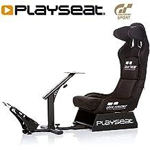 Playseat - Asiento Gran Turismo (PS4)