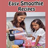 No Bake Recipes for Kids by Debbie Madson (2016-05-09)