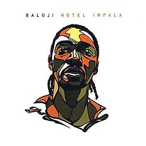 vignette de 'Hotel Impala (Baloji)'