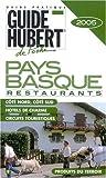 Poche Cuisine basque
