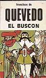 EL BUSCON