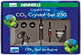 Dennerle 2992 Co2 Crystal-Set, bis 250 Liter