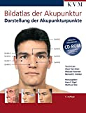 Bildatlas der Akupunktur (Amazon.de)