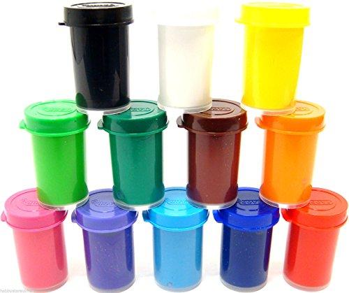 ready-mix-poster-paints-tempera-colour-kids-non-toxic-paint-childrens-paint-x-12