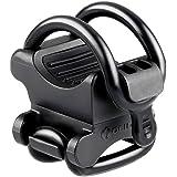 Olight® FB-1 Universal Fahrradhalter Halterung für 10 - 35mm Taschenlampen (nur Mount)