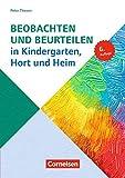 ISBN 3589245077