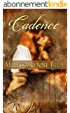 Cadence (Langston Brothers Series Book 2) (English Edition)