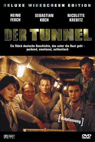 der-tunnel-import-anglais