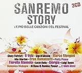 Sanremo Story