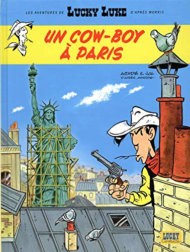 "<a href=""/node/177203"">Un cow-boy à Paris</a>"