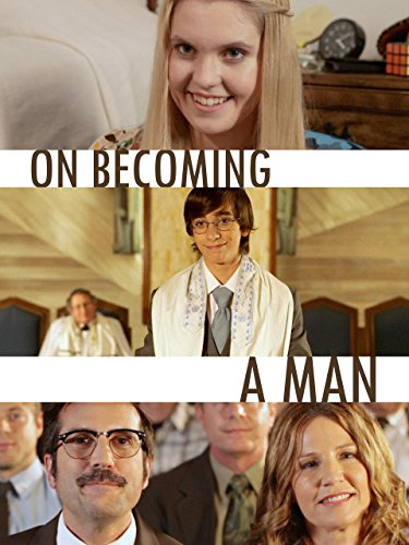 on-becoming-a-man