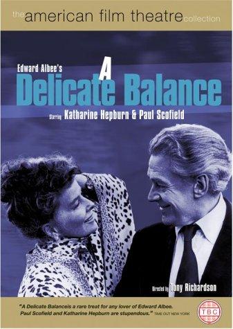a-delicate-balance-1973-dvd-1976