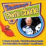 Pierre Chêne - Ma Minithèque Vol 4