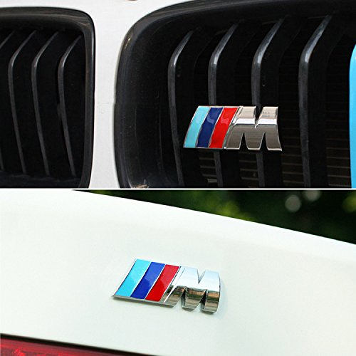 appson-2-pcs-m-sport-alloy-grill-boot-rear-high-quality-badge-chrome-emblem-for-all-bmw-s45-65