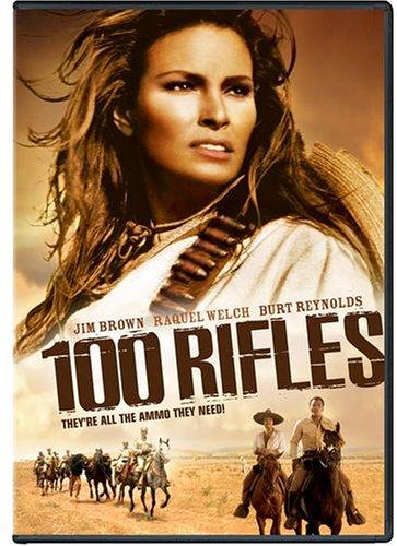 100-rifles-import-usa-zone-1