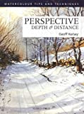 Perspective: Depth & Distance