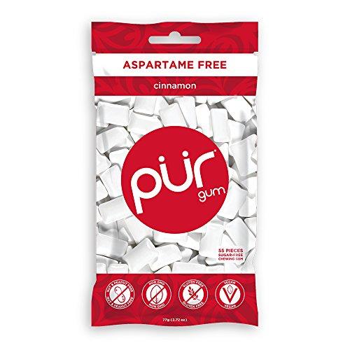 pur-gum-cinnamon-bag-57-piece