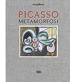 Picasso. Metamorfosi. Ediz. a colori