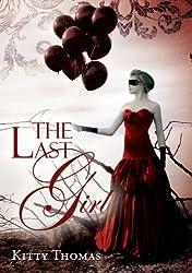 The Last Girl (English Edition)