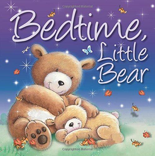 picture-flats-bedtime-little-bear