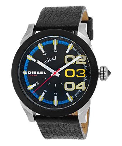 515HbbJIwLL - Diesel DZ1677 Chronograph Mens watch
