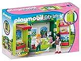 PLAYMOBIL 5639 Play box et accessoires - la boutique du ...