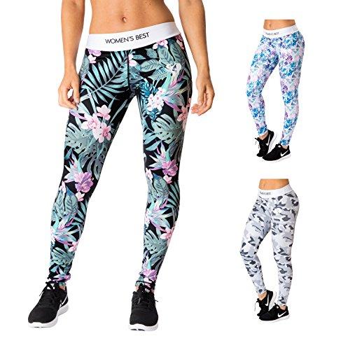 sport leggings women's best