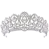 Amazones Corona Reina Belleza
