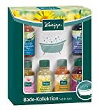 Kneipp Bade Kollektion
