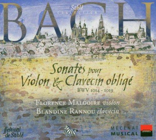 bach-sonates-pour-violon-clavecin-oblige-bmw-1014-1019