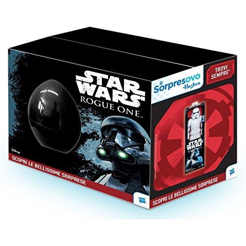 Hasbro sorpresovo star wars c38734500