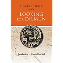 Looking for Dilmun