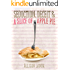 Seduction, Deceit & a Slice of Apple Pie (Marian Moyer Book 2)