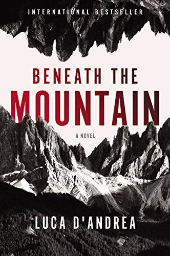beneath-the-mountain-a-novel