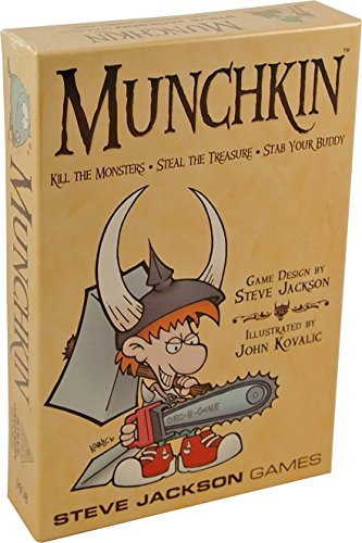 munchkin-kill-the-monsters-steal-the-treasure-stab-your-buddy