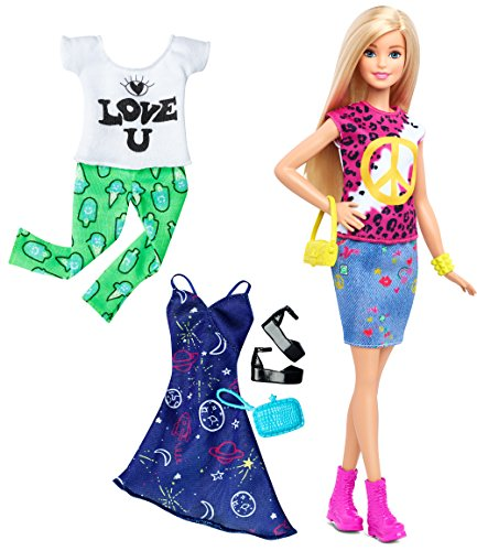 barbie-dtd98-fashionistas-peace-and-love-doll