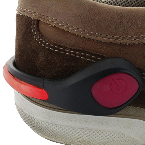 ungfu-mall-led-luminoso-shoe-clip-light-noche-advertencia-de-seguridad-para-bicicleta-ciclismo-depor
