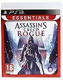 Ubi Soft - Assassin's Creed: Rogue (Essentials) /PS3 (1 Games)