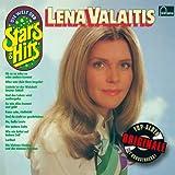 Die Welt der Stars und Hits (Originale)