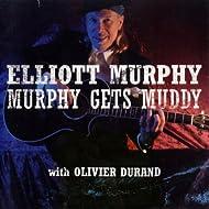 Murphy Gets Muddy (feat. Olivier Durand)