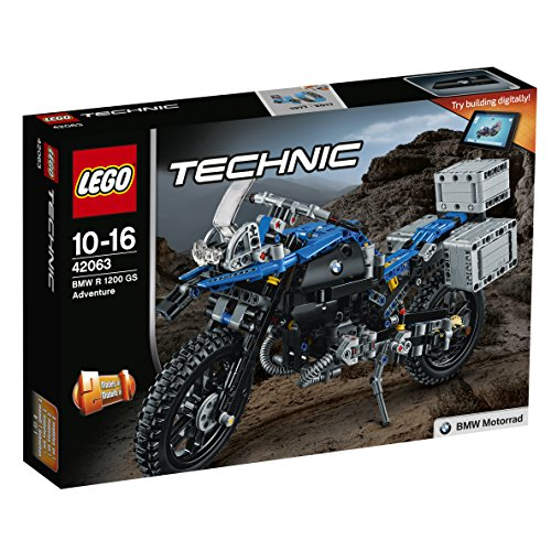 lego-42063-technic-bmw-r-1200-gs-adventure