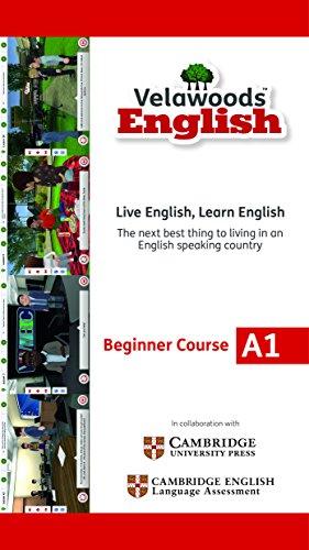 corso-di-inglese-completo-per-principianti-a1-impara-linglese-a-velawoods