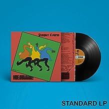 Wide Awake [Vinyl LP]