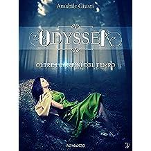 Odyssea Oltre i confini del tempo 3