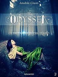 Odyssea Oltre i confini del tempo