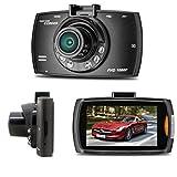 Stealth Cam Backup-kameras - Best Reviews Guide