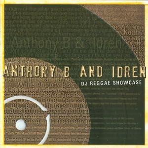 Anthony B & Idren