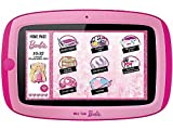 BARBIE TABLET GIOCO GIOCATTOLO IDEA REGALO #AG17