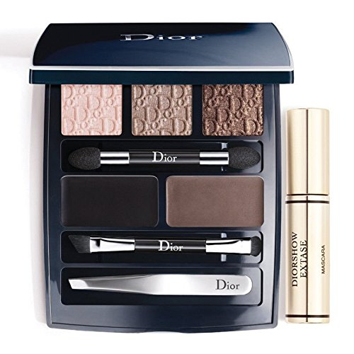 christian-dior-dior-eye-designer-eye-makeup-palette