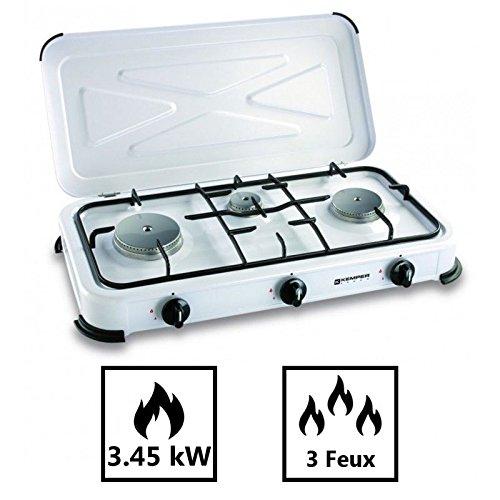 plaque-de-cuisson-gaz-portable-3-feux-3450-w-blanc-laque